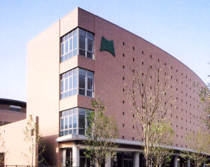 高校 阪南 大学