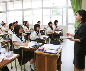 学校 常盤 高等 木 学園