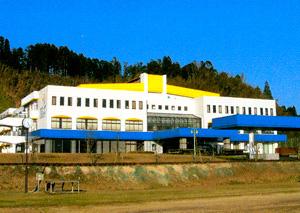 日章学園九州国際高等学校