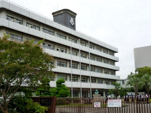 高等 付属 学校 星 東海 大学 仰 東海大学付属大阪仰星高等学校・中等部